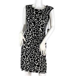 Carole Little Dress Size 8